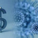 Les décisions impulsives pour l'argent durant cette pandémie