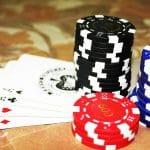 Pourquoi jouer au jeu de hasard sur un site de casino en ligne ?