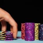 Tout ce qu'il faut savoir sur les jetons de casino