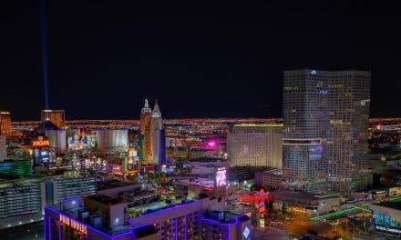 Les 9 plus grands casinos de la planète