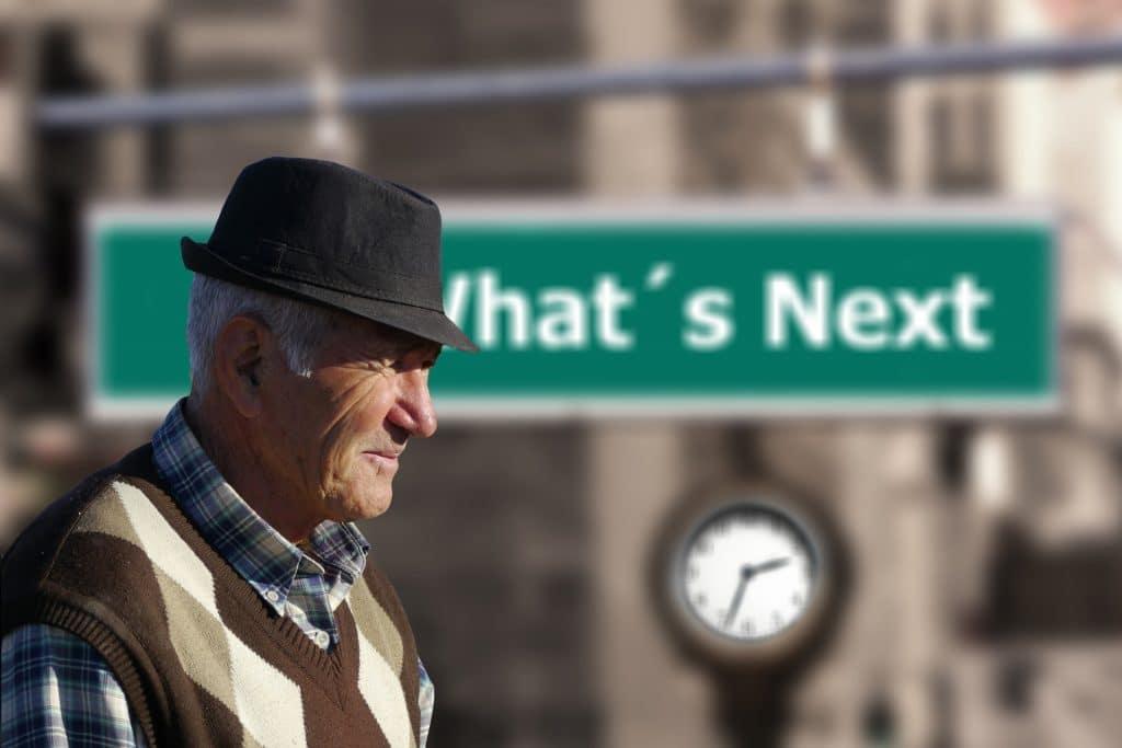 Les conditions de retraite